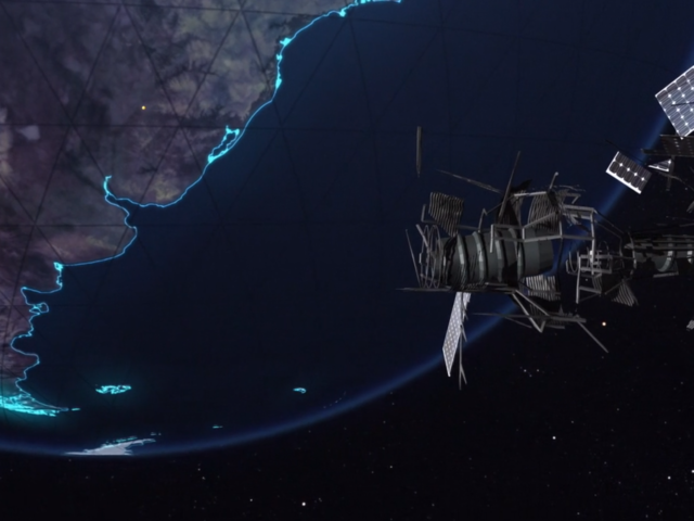 space-debris2