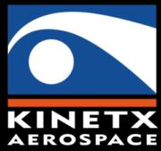 KinetXlogoblack2-300x282