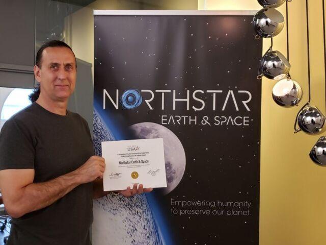 NS-DoC-Award--1024x649