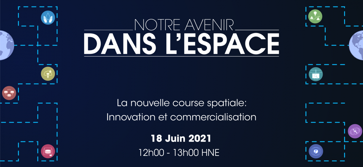 210615_14-00_TB_OUR FUTURE IN SPACE_Website panel annoucement_MEDIA PAGE - FRANCAIS