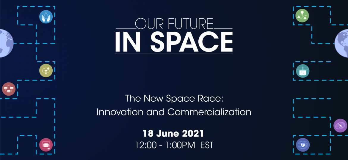 210615_TB_OUR FUTURE IN SPACE_Website panel annoucement_MEDIA PAGE - ENGLISH