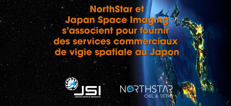 jsi-announcement-2021-08-12-fr