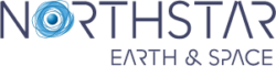 NorthStar Earth & Space Inc.