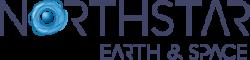 NorthStar Earth & Space Inc.
